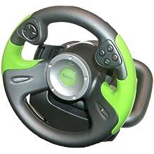 Adrenalin Wheel