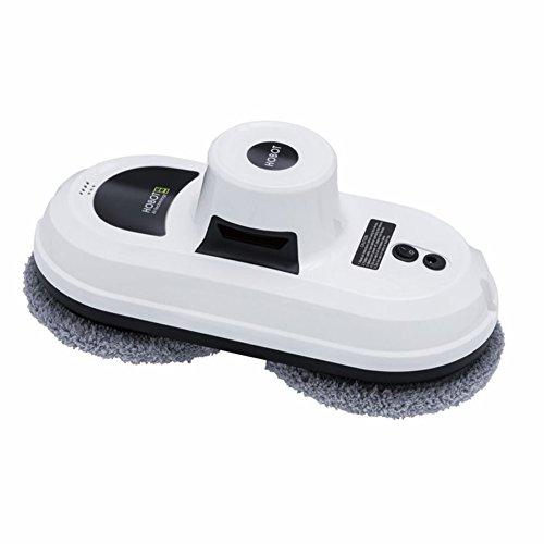 Hobot 188Robot de limpieza de ventanas Glass Cleaner mando a distancia hobot-188