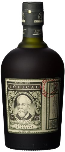 Botucal Reserva Exclusiva Sparpaket 6 x 0,7 Liter