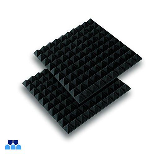 pannelli-fonoassorbenti-piramidali-in-foam-poliuretano-50x50x45cm-d18-colore-nero-100-prodotto-in-it