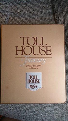 toll-house-treasury
