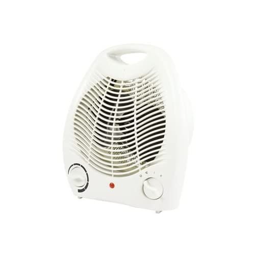 414K36uLBUL. SS500  - Ex-Pro® Fan Heaters