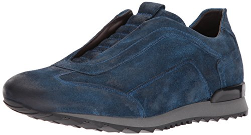 Bacco Bucci Men's Zidane Loafer
