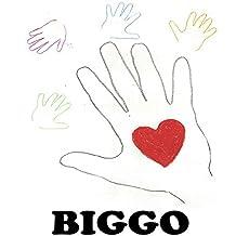 BIGGO [OV]