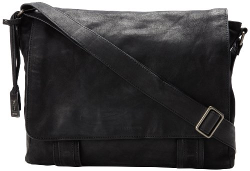 frye-unisex-adults-logan-messenger-cross-over-bag-db-790-noir-black-one-size-uk