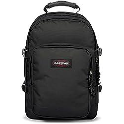 Eastpak Provider Mochila Tipo Casual, 33 Litros, Color Negro