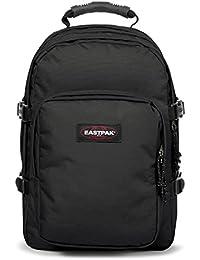 Eastpak Provider Sac à dos - 33 L