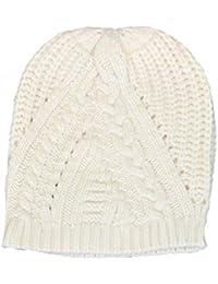 321a91741238 Amazon.fr   bonnet ralph lauren   Vêtements