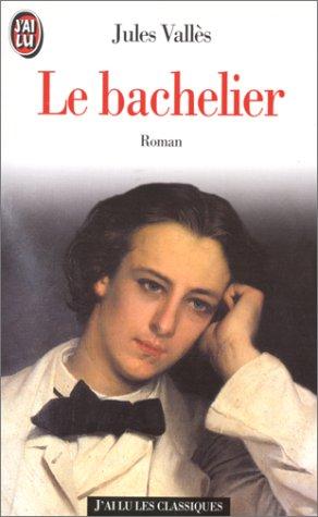 """<a href=""""/node/1439"""">Le bachelier</a>"""