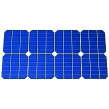 Unbekannt - Pegatina selfsat para la serie h30d con motivo panel solar