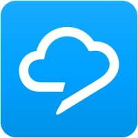 RealPlayer Cloud (Kindle & Fire Phone edition)