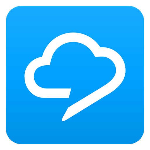Mov Video Converter (RealPlayer Cloud (Kindle & Fire Phone edition))