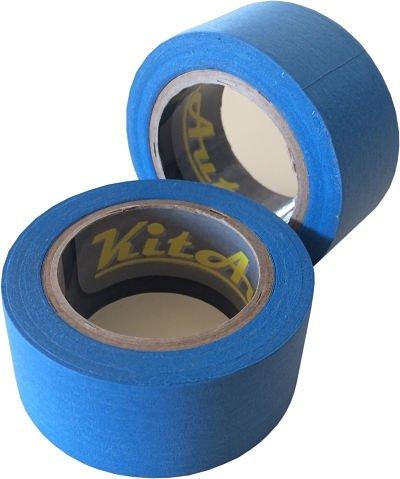 kitautos-nastro-adesivo-per-carrozziere-36-mm-x-50-m-3d-confezione-da-2-colore-blu