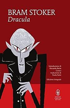 Dracula (eNewton Classici) di [Stoker, Bram]