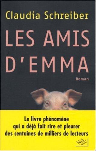 """<a href=""""/node/28415"""">Les amis d' Emma</a>"""
