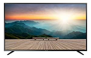 Sharp LC-32CHG4041K 32-Inch LED TV HD Ready with Freeview HD [Energy Class a_plus]