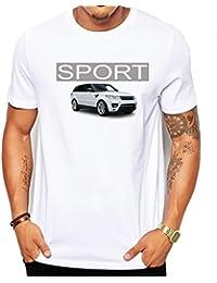 Next Weeks Washing Range Rover Sport Fan Gift Men's Fashion Quality Heavyweight T-Shirt.