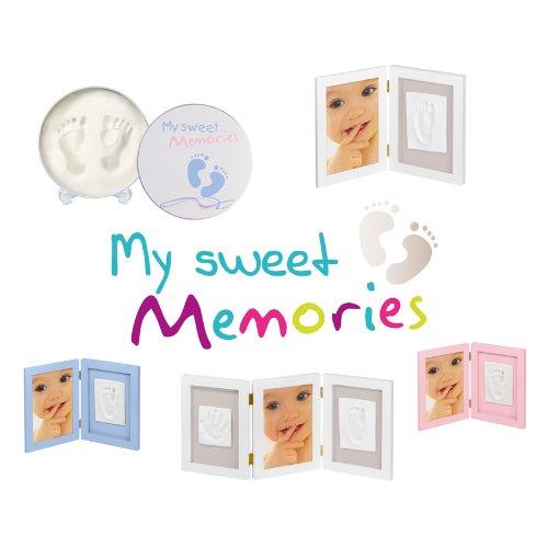 My Sweet Memories 34122000 2teiliger Rahmen - 2
