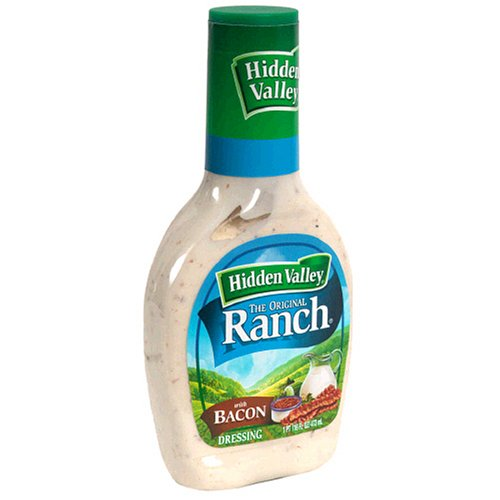 hidden-valley-speck-ranch-45360-gramm-flaschen-pack-mit-6