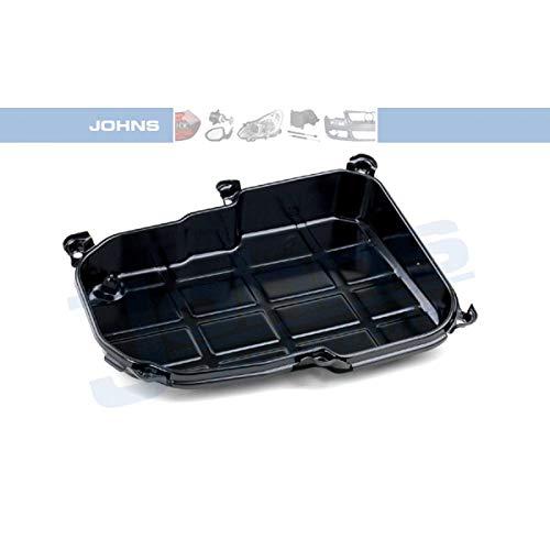 JOHNS carter d'huile de boîte automatique 08-91 15 50