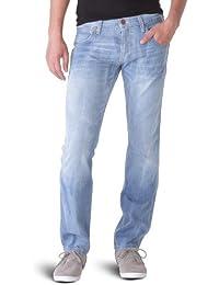 Wrangler - Spencer - Jeans slim - Homme