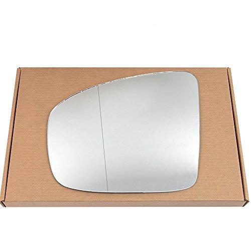 grand-angle-cote-gauche-passegner-aile-en-argent-miroir-en-verre-pour-nissan-murano-2010-2014