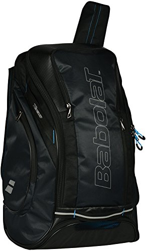 Babolat Backpack Maxi Team Line -