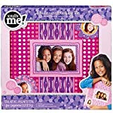 Totally Me - It's A Girls Life - All Occasion Scrapbook Kit by Totally Me!