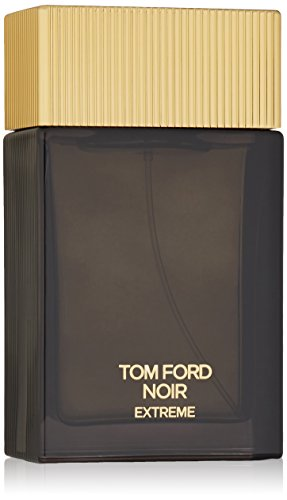 Tom Ford Noir Unconventional Eau de Parfum 100 ml Spray