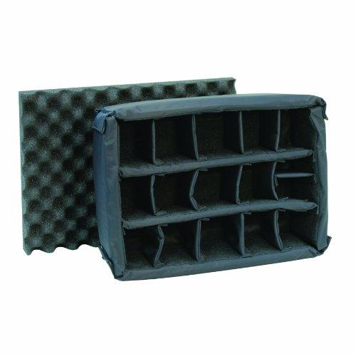 padded-divider-for-930-nanuk-case