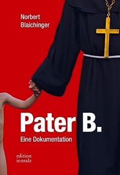 pater-b