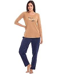 7784ed31929 Browns Women s Pyjama Sets  Buy Browns Women s Pyjama Sets online at ...