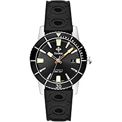 [Zodiac] Zodiac Reloj Super Sea Wolf 53zo9256hombre [Regular importados]