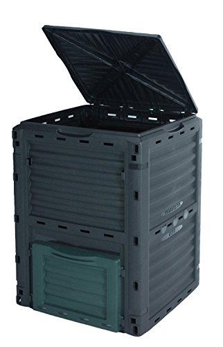 Mini Kunststoff Angeln Box Werkzeug Fall Wasserdichte Lagerung Box Schrauben Zubehör Toolbox üPpiges Design Werkzeug Organisatoren