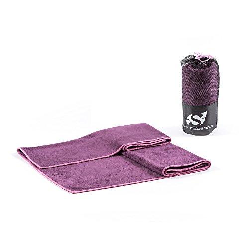 sport2people-serviette-en-microfibre-a-sechage-rapide-ideale-pour-le-yoga-le-sport-le-voyage-la-sall