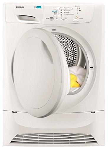 zoppas-pte72000p-libera-installazione-caricamento-frontale-7kg-b-bianco-asciugatrice