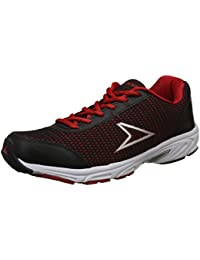a1e4169d6e0 Red Men s Running Shoes  Buy Red Men s Running Shoes online at best ...