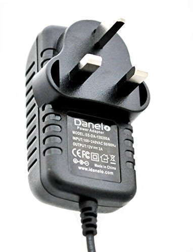 danelo-power-supply-adapter-for-linksys-cisco-router-wag542-motorola-vt2442-vonage-netgear-switch-fe