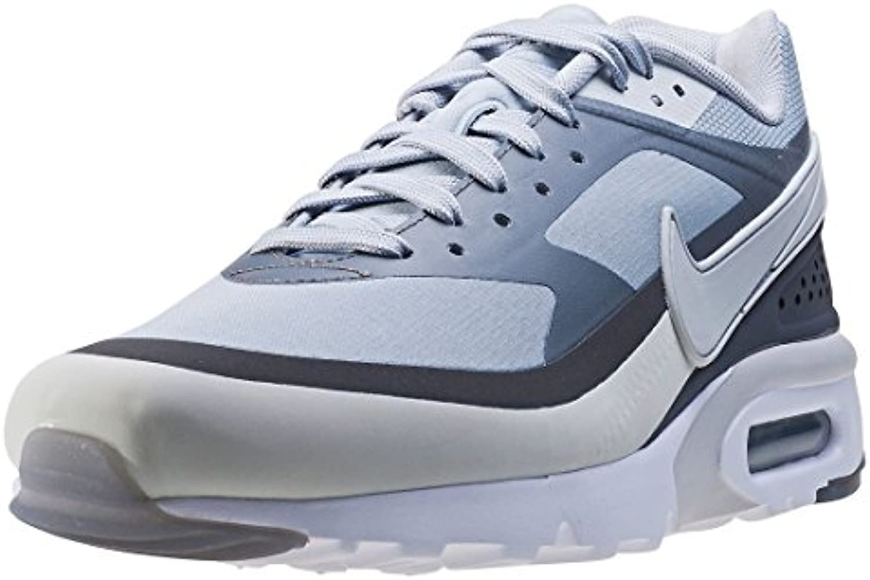 NIKE AIR MAX BW ULTRA  Zapatos de moda en línea Obtenga el mejor descuento de venta caliente-Descuento más grande