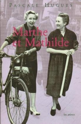 """<a href=""""/node/2714"""">Marthe et Mathilde</a>"""
