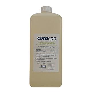 Coracon HE 6 Korrosionsschutz Konzentrat 1 Liter