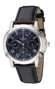 Montre bracelet - Homme - Accurist - GMT322B