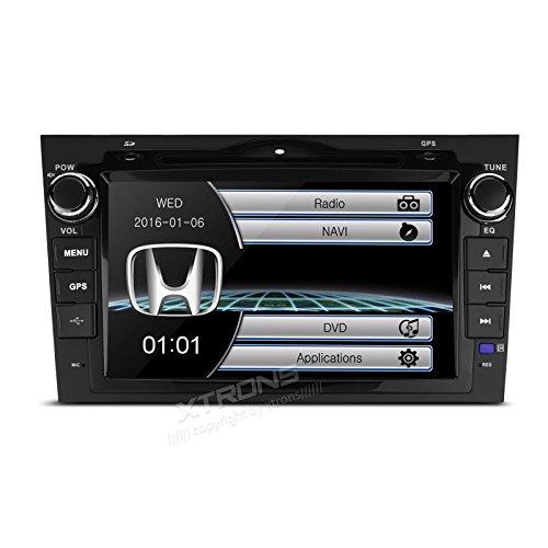 sound-system-avec-navigator-xtrons-pf81cvhs-honda-crv-gps-bluetooth-xtronsdivx-mp3-usb-hd-touch-8