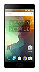 OnePlus Two-64GB