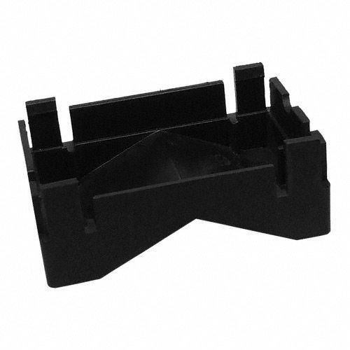 Rohrschneideaufsatzschuh für Mini-Handkreissäge Exakt EC-310N