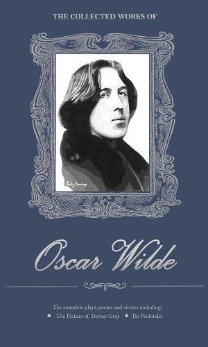 The Collected Works of Oscar Wilde (Wordsworth Library Collection) par Oscar Wilde