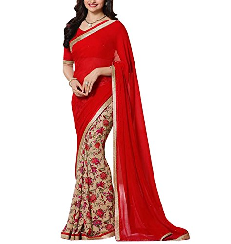 Designer Collection Of Sarees By Charlys Designer Session 2017 (with Blouse Peice Exotic Saree Collection Of Indian...