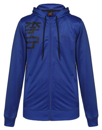 li-ning-homme-pull-a-capuche-b415-82-bleu-bleu-xl