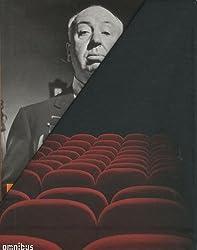 1001 films à voir avant de mourir ; 501 réalisateurs : Coffret 2 volumes