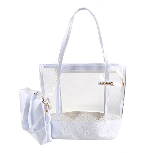 zicac-women-girl-jelly-transparent-semi-clear-pvc-beach-shoulder-messenger-bag-waterproof-swimming-t